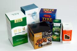 4714157_imgpackagingbox
