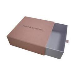 packaging_factory_custom_cardboard_rigid_printing_paper_gift_box