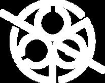 Symbol-(WHITE).png
