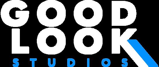 Logo white_blue.png