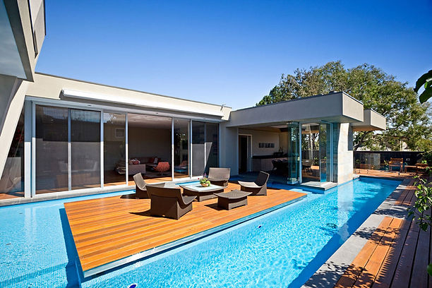 australian_swimming_pool_paint.jpg