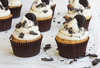 best-ever-cupcakes-recipe-516602-1.jpg