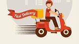 cash-on-delivery-food-phagwara-home-deli
