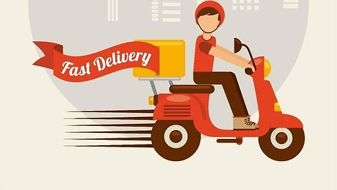 cash-on-delivery-food-phagwara-home-deli