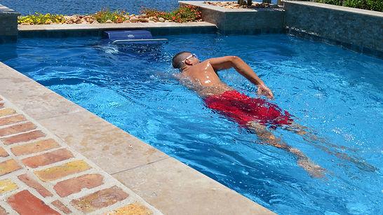 fastlane-swimming-pool-current-27470.jpg