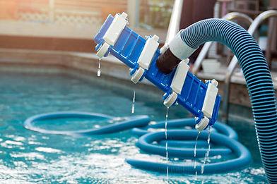 cleaning-pool.jpg