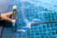 swimmingpoolinspection-1-1030x686.jpeg