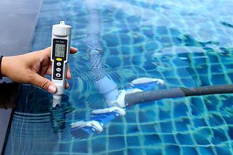 swimmingpoolinspection-1-1030x686.jpeg