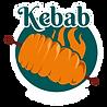 a0b4b0a8575c3e86d395557f87b89a81-kebab-l