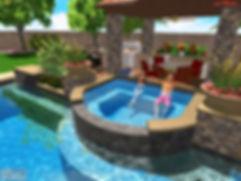 3D-landscape-design-chandler-3.jpg