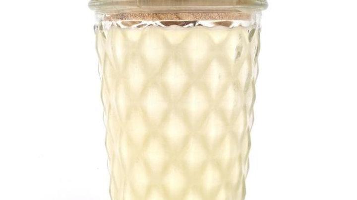 Swan Creek Candles - Sparkling Apple Cider 12oz