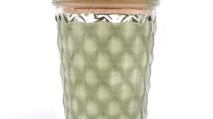 Swan Creek Candles - Citrus & Sage 12oz