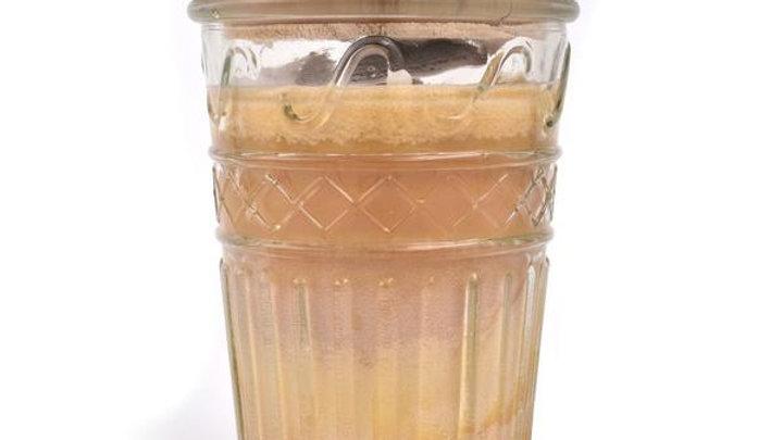 Swan Creek Candles - Bourbon Maple Sugar 12oz