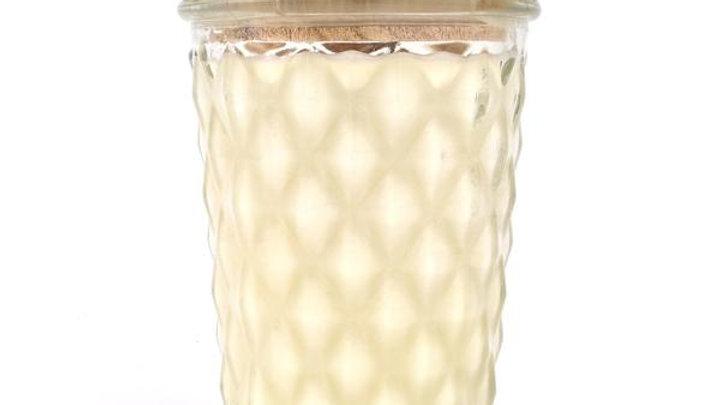 Swan Creek Candles - Buttercream Vanilla 12oz