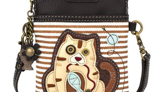 Chala Cat Gen II Cellphone Xbody