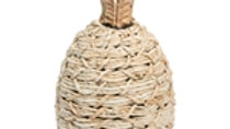 Rope Pineapple Decor