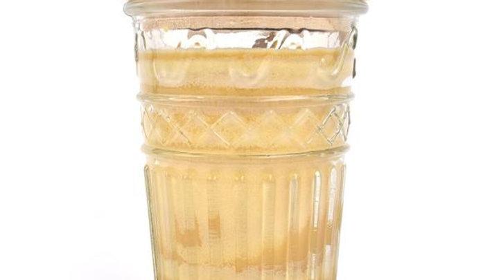 Swan Creek Candles - Roasted Espresso 12oz
