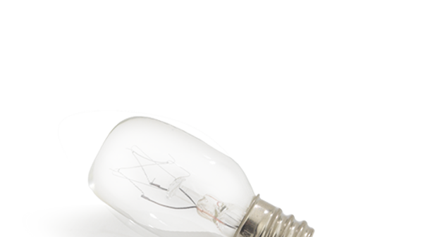 NP7 Replacement Bulb