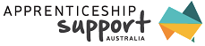 apprentice_support_australia.png