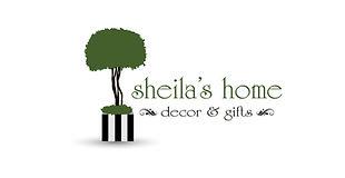 sheilas home color logo jpg.jpg