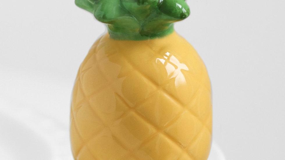 Nora Fleming Pineapple Mini