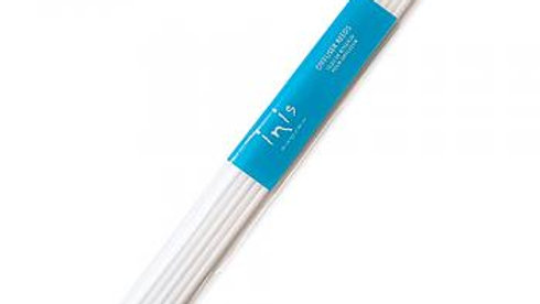 Inis Diffuser Reeds 5 Pack