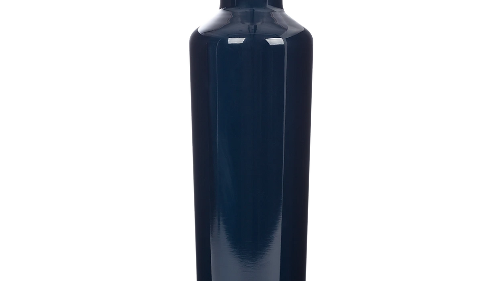 Corkcicle 25oz Canteen Navy