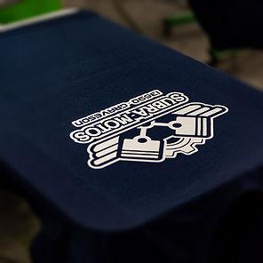 NEXT-Serigraphie_Tshirt_01.jpg