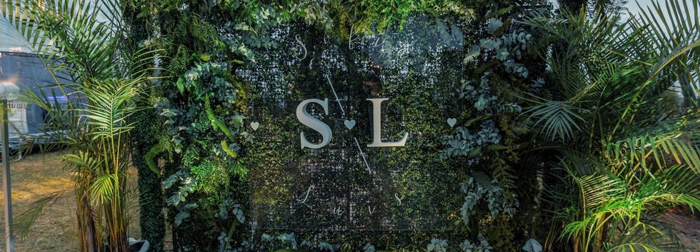S&L Latin SELEC SESCC 26-12-19_208 Resiz