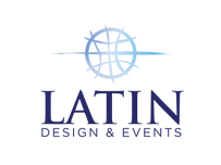 logo final latin-01.png