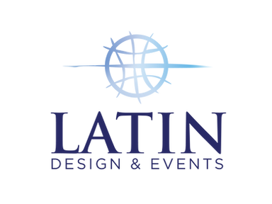logo final latin-01.png