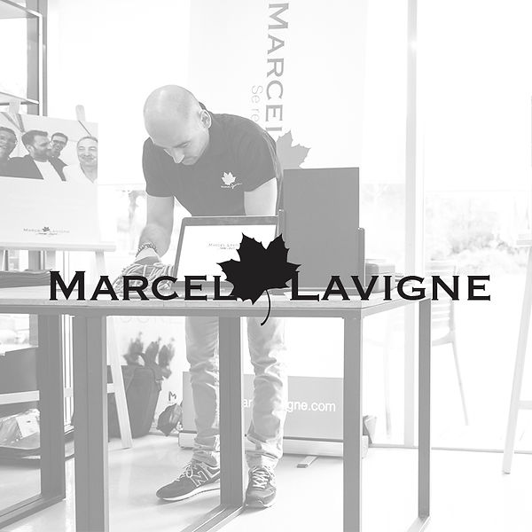 STUDIO83-Site-Conseil-MARCEL3.jpg