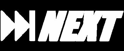 LOGO NEXT-TypoBlanc2.png