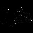 logo_ditno.png