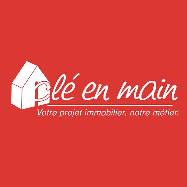 STUDIO83-Site-Conseil-CEM-2.jpg