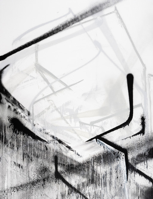 COLLISIONS 06