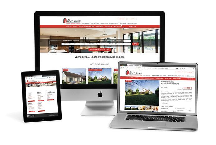 CEM-Montage SITE WEB-Ecrans.jpg