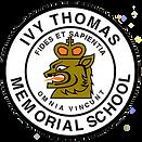 ivy-thomas.png