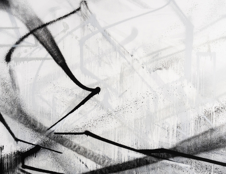 COLLISIONS 07
