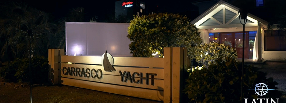 Latin Yacht 20-10-18 INSTAVIDEO V2.mp4