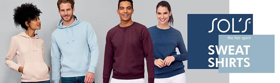 sweatshirts-1280x380.jpg