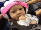 Em's 4 Bubs Earmuffs for Babies