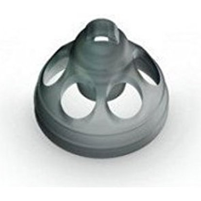 Hearing Aid RIC Dome Tips