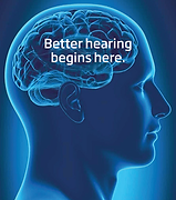 Test your now with out online hearing test