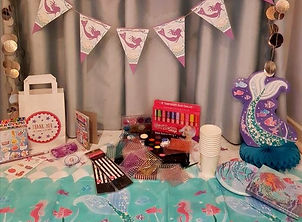 Swim as a mermaid dress as a mermaid Meet a mermaid Mermaid appearance Mermaid Party Hen Party Children's Party Mermaid parties near me