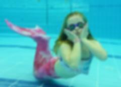 Children's mermaid lessons Mermaid Lessons near me Adult mermaid Lessons Learn to be a mermaid Scottish mermaids learn to swim better