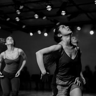 Soluq Dance Theater - Shadowland