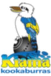 Kooka Logo Final.jpg