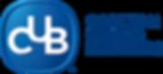 carlton-united-breweries-logo.png