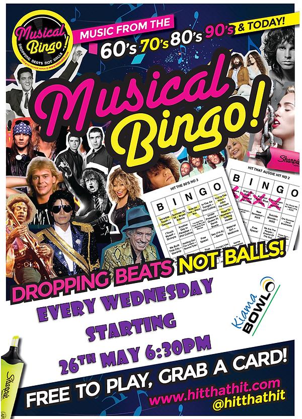 Musical Bingo Website.png